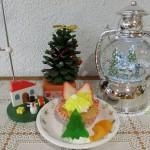 クリスマス会 本園写真3